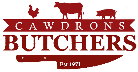 Cawdrons Butchers